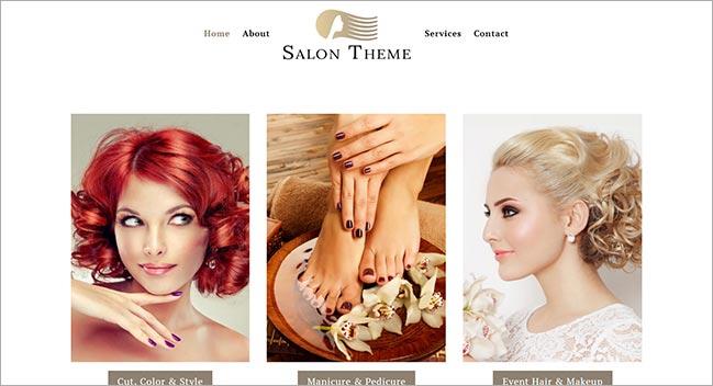 salon-thumb